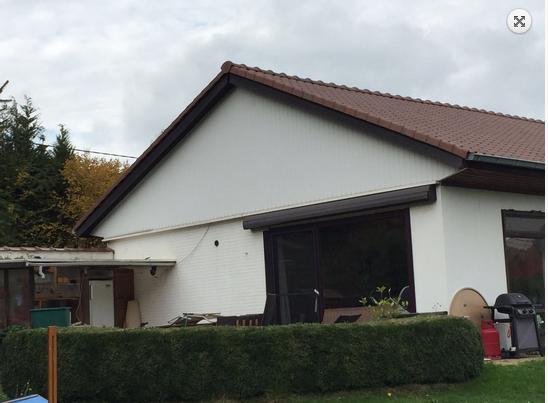 les sp cificit s des travaux de toiture tel charpente et couverture. Black Bedroom Furniture Sets. Home Design Ideas